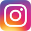 Image result for instagram logo 32x32